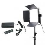 Godox LED1000 video light